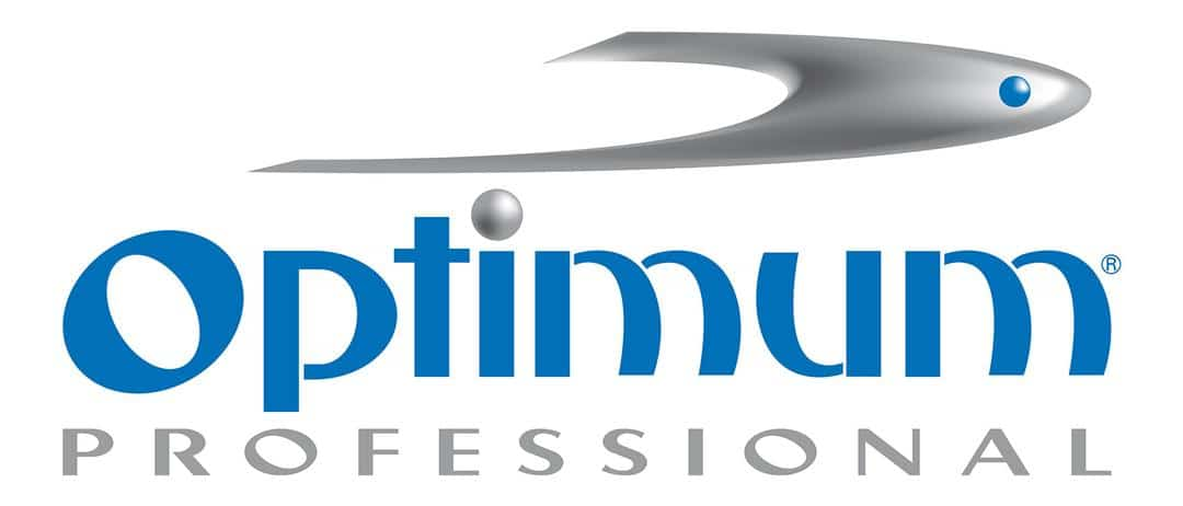 Logo Optimum professionnal